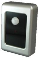 安否確認システム用ドアセンサー
