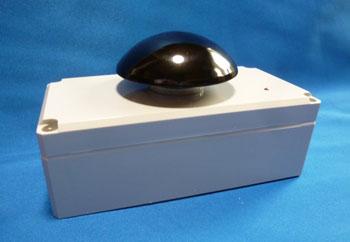 きのこボタン無線リモコンスイッチ